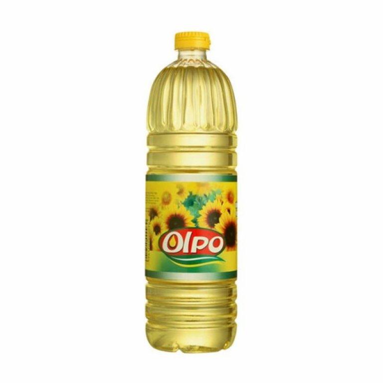 Ulei Olpo 1L